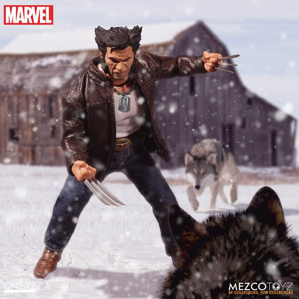 One-12 Collective Logan Figure 6