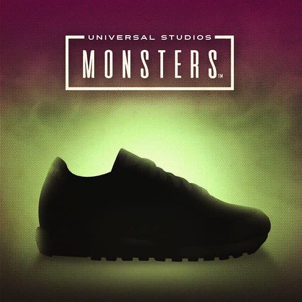 Super7 Shoe Teaser Image