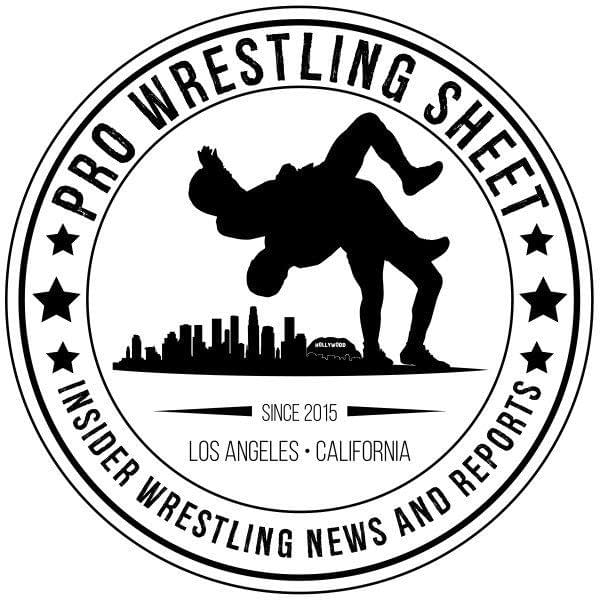 Collider Acquires Pro Wrestling Sheet, Will Hire Team to Produce More Clickbait
