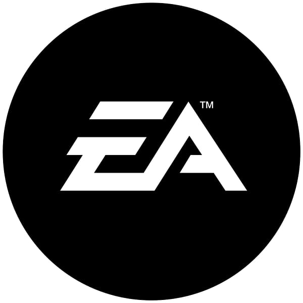 Electronic Arts Is Planning To Release 14 Games In 2021