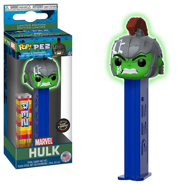 Funko x Pez x Marvel_HULK-chase-colorway