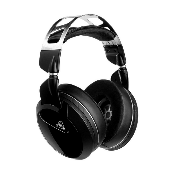 Review: Turtle Beach Elite Pro 2 Gaming Headset + Super Amp