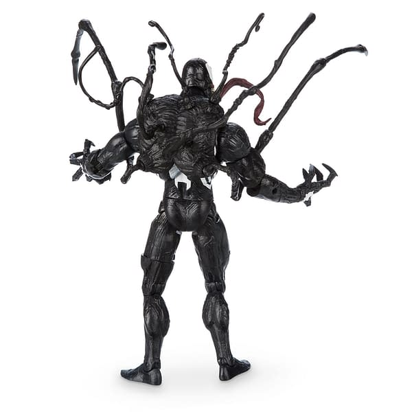 Diamond Select Toys Disney Store Exclusive Venom 3