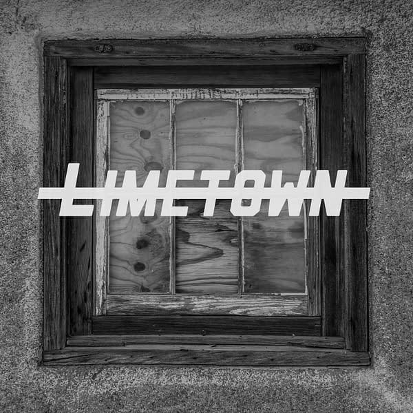 Limetown: Stanley Tucci, Marlee Matlin, Kelly Jenrette Join Facebook Watch Podcast Adapt