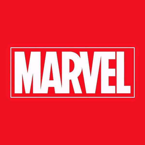 "Marvel's John Turitzin On Price Increases ""To Maximise Our Profits"""