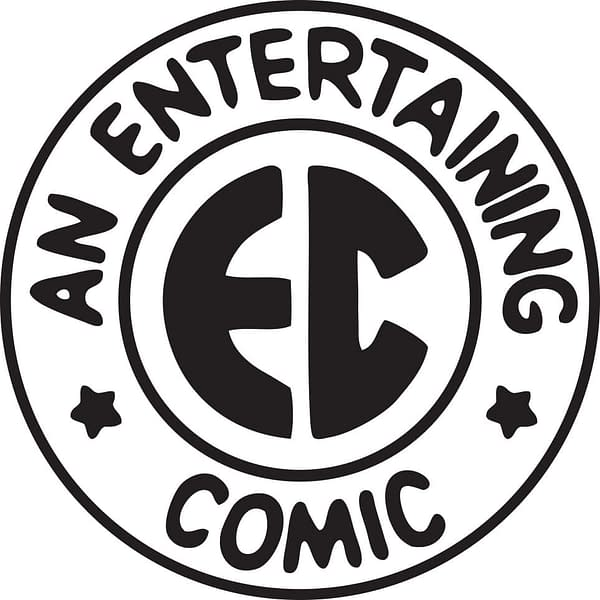 William Gaines Gets an EC Comics Biopic and a Weird Fantasy Screen Adaptation From Hivemind