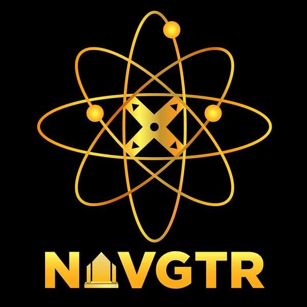 NAVGTR Awards Announced Their 18th Annual Award Nominees