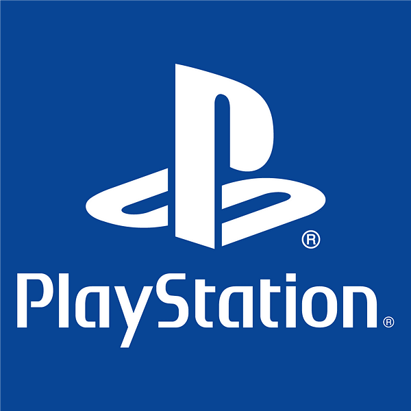 A New Sony Patent Sparks Rumors of PS5 Backward Compatibility