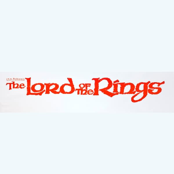 """Amazon Game Studios Announces """"Lord Of The Rings"""" Game Progress"""