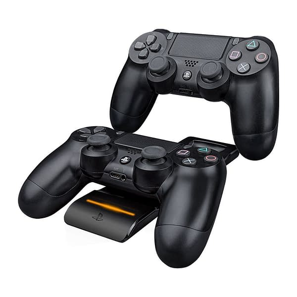 2019 Gaming Review Guide: PDP Gaming Products
