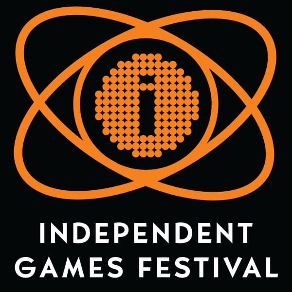 22nd Annual Independent Games Festival Finalists Revealed