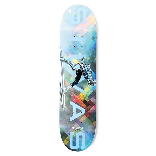 silvas_silver_surfer_deck_-_ps19w0119_-_bottom