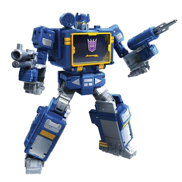 Hasbro Announces Transformers Walmart Exclusive Specialty Packs