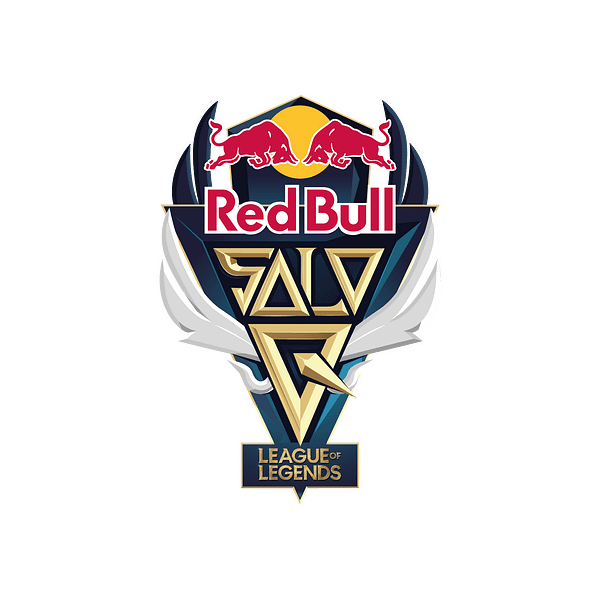 A solo winner will finally be crowned this weekend, courtesy of Red Bull.