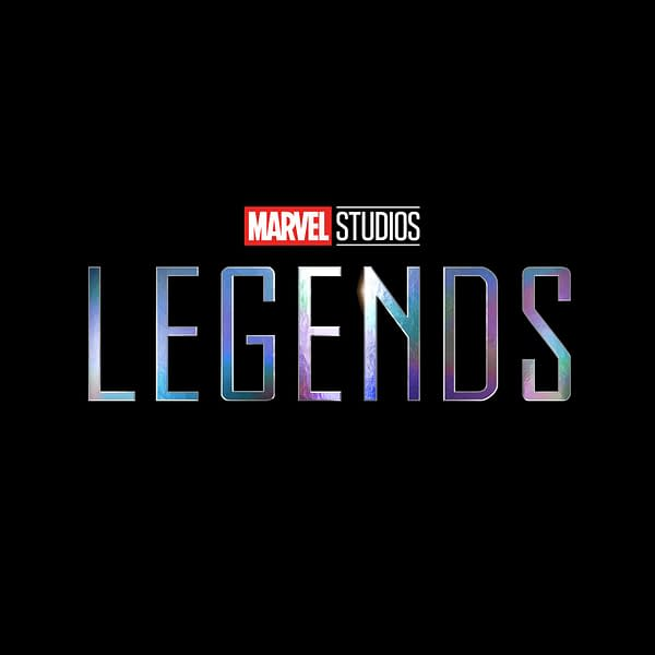 Marvel Legends premieres January 2021. (Image: Disney+)