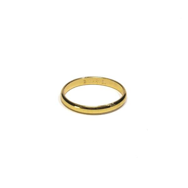 WandaVision Wedding Rings Prop Replica Arrive From Salesone