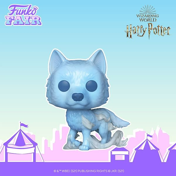 Funko Fair Movie Reveals - Spike Lee & Fast and the Furious