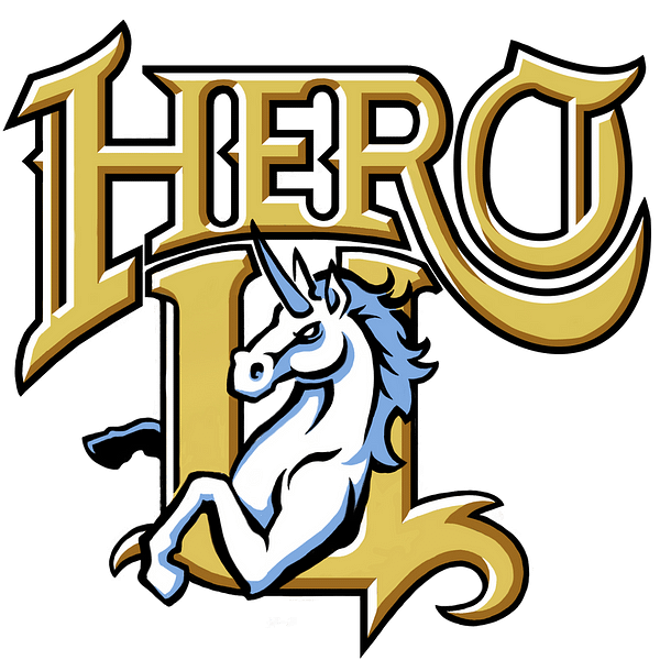 Do you have what it takes to be in Hero-U? Courtesy of Transolar Games.