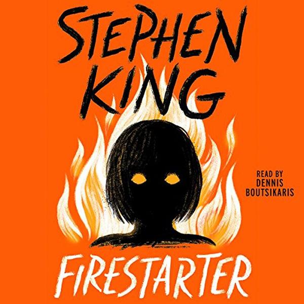 Michael Greyeyes Cast In Stephen King Firestarter Adaptation