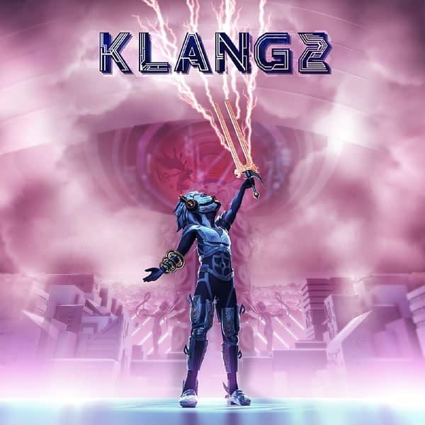 Klang 2 Is headed To Next-Gen Consoles In Q3 2021