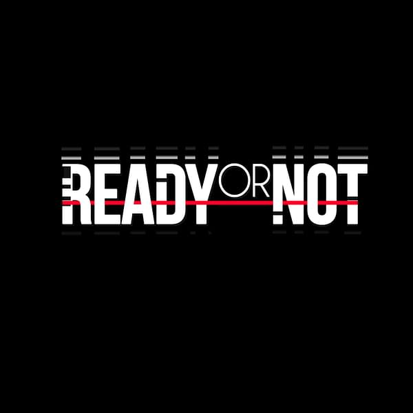 Team17 Partners With Void Interactive To Release Ready Or Not