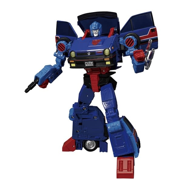 Transformers Reboost and Skids Roll Out As New Hasbro Releases