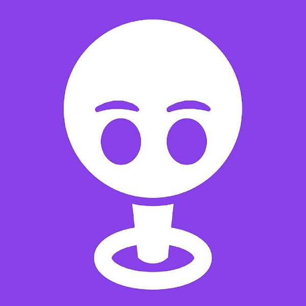 New Multiplayer Social Gaming Platform Piepacker Launches