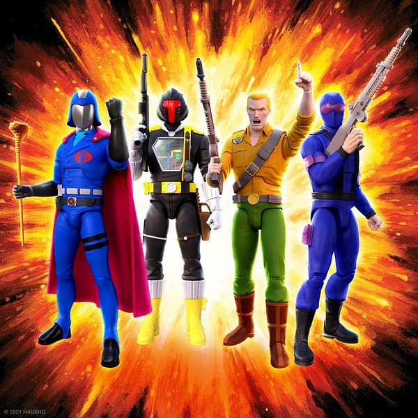 Marvel Legends Fan First Friday: Galactus HasLab Revealed, Plus More