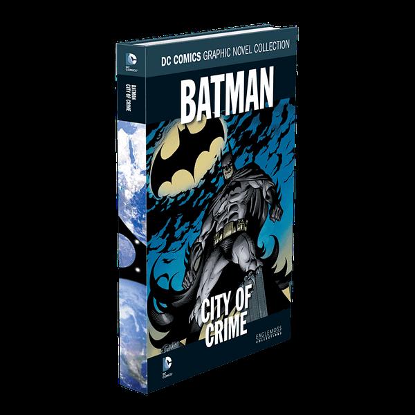 DC Graphic Novel & Marvel Figurine Oct 2021 Solicits