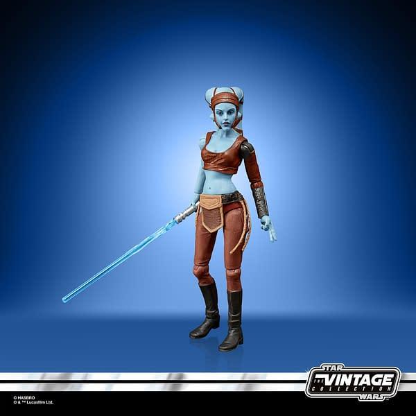 Star Wars 2D Clone Wars 3.75