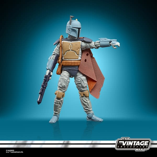 Star Wars Droids Get Exclusive The Vintage Collection Hasbro Release