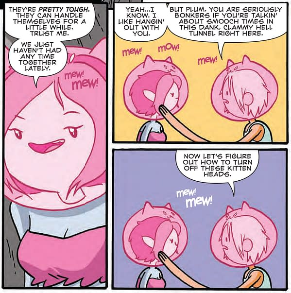 BravestWarriors19_panel