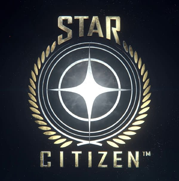 "Cloud Imperium Makes ""Star Citizen"" Free To Try For A Week"