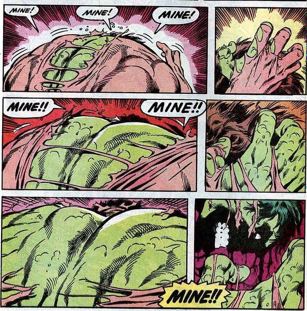 immortal hulk 33 (6)