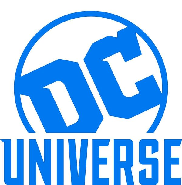 Major DC Comics Restructuring Happening Right Now (UPDATED)