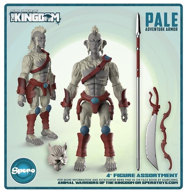 ks-pale-figure