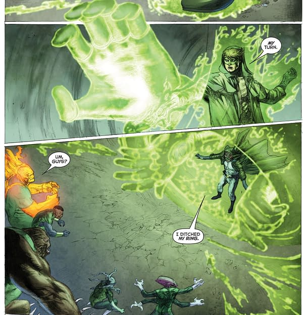 Green-Lantern-Annual-004-(2015)-(Digital-Empire)-014