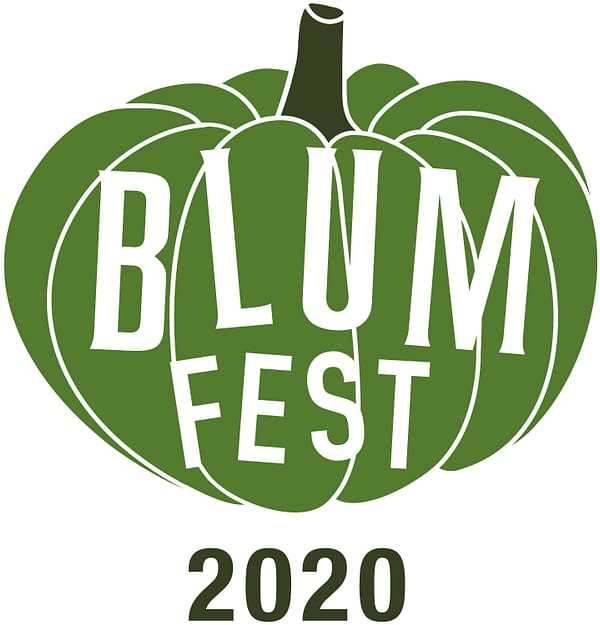 Blumhouse Hosting First BlumFest This Thursday