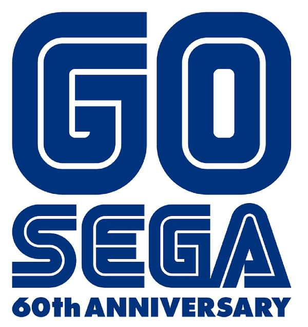 Yes, SEGA has been around for 60 years and they got quite the library!