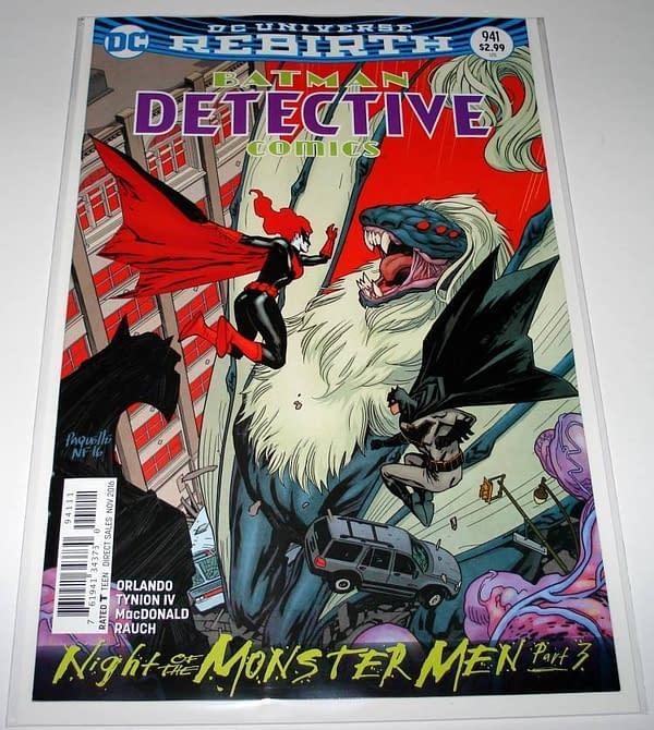 detective-comics-941-dc-comic