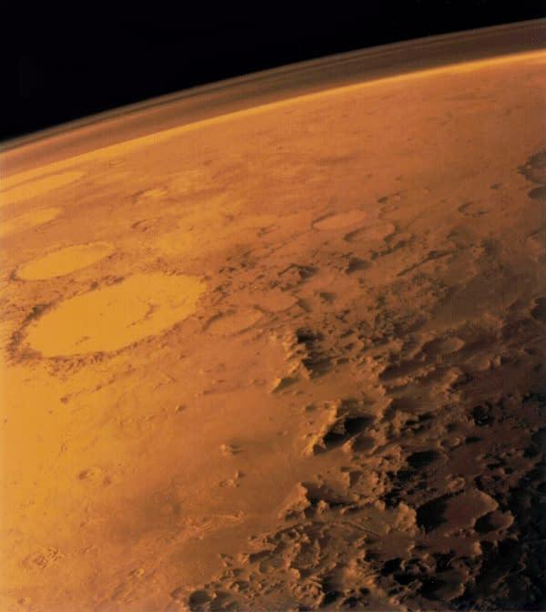 Mars_atmosphere_2