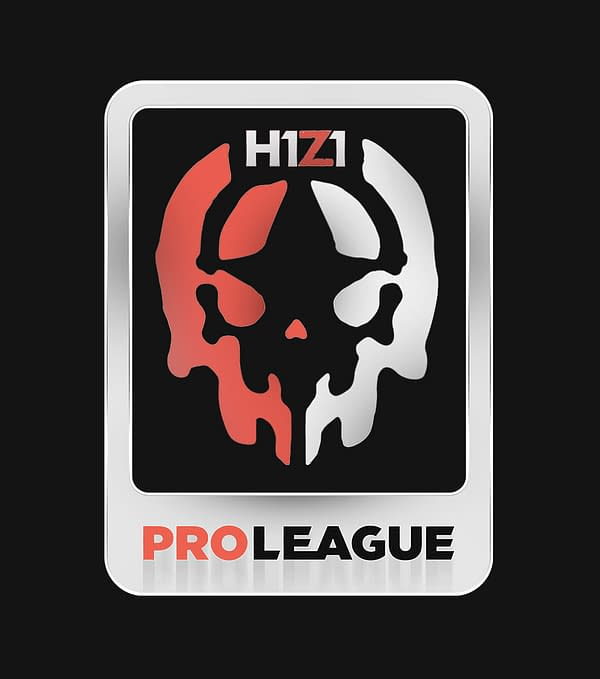 H1Z1 Partners with AKRacing While Tickets for ProLeague Go on Sale