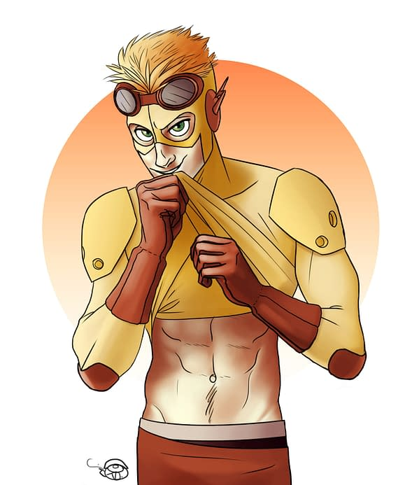 wally_west_by_furious_teapot-d53f9j5