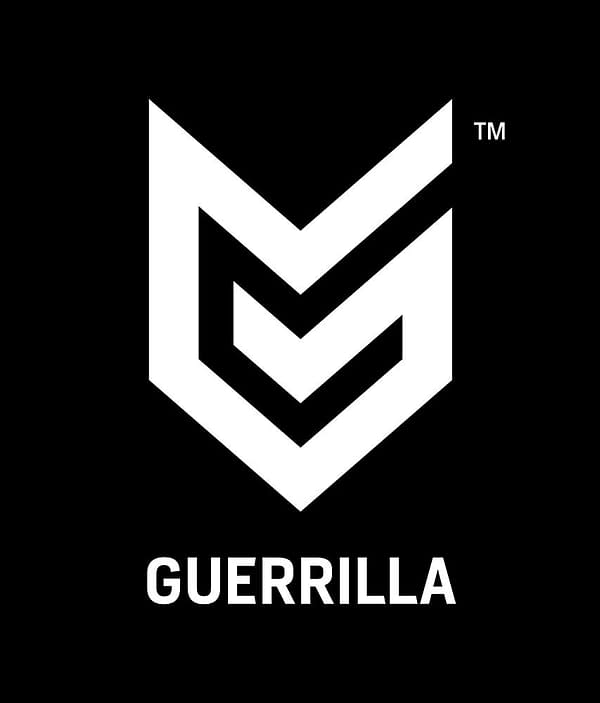 Guerrilla Games Reportedly Poaching Rainbow Six Siege Devs