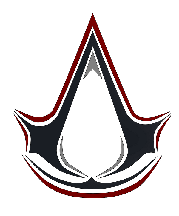 From The Rumor Mill: Assassin's Creed Will Have a New Game in 2020