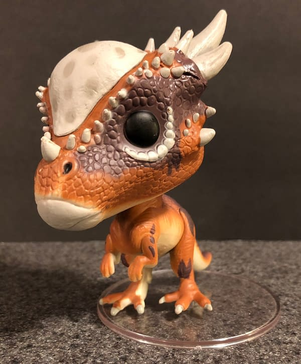 Funko Jurassic World Fallen Kingdom Pops 3