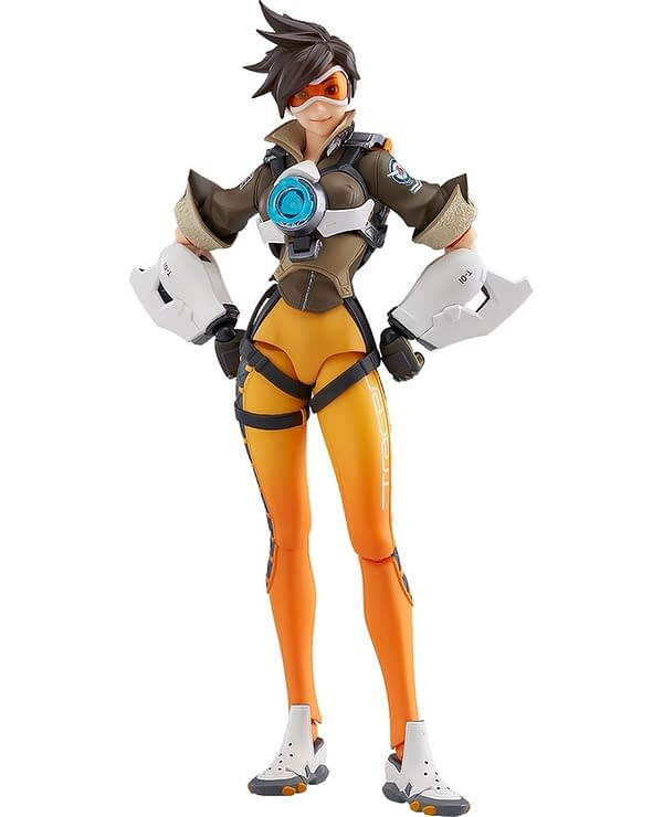 good-smile-figma-tracer-overwatch-1
