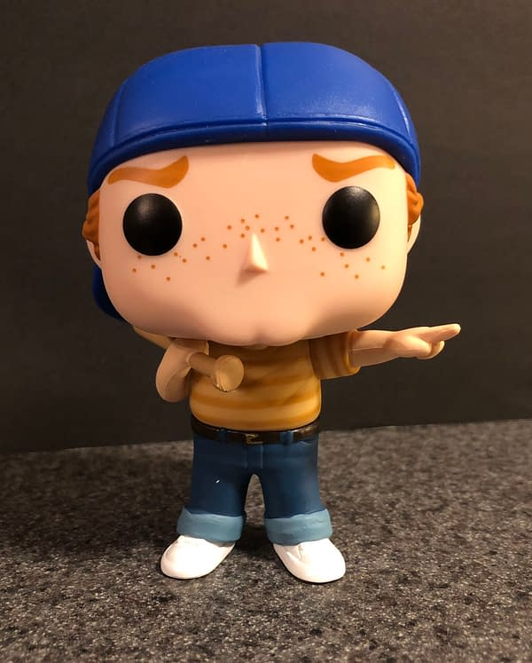 Funko The Sandlot Pops 2