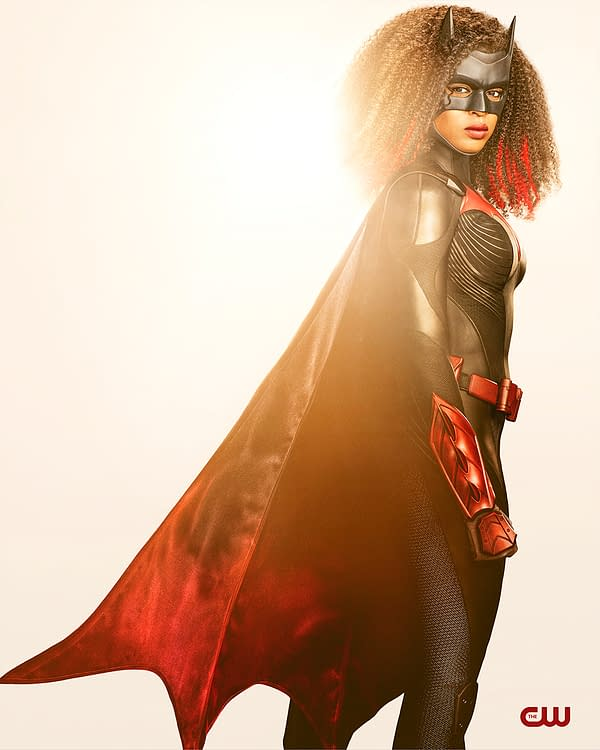 THE CW BATWOMAN_FIRST LOOK_2