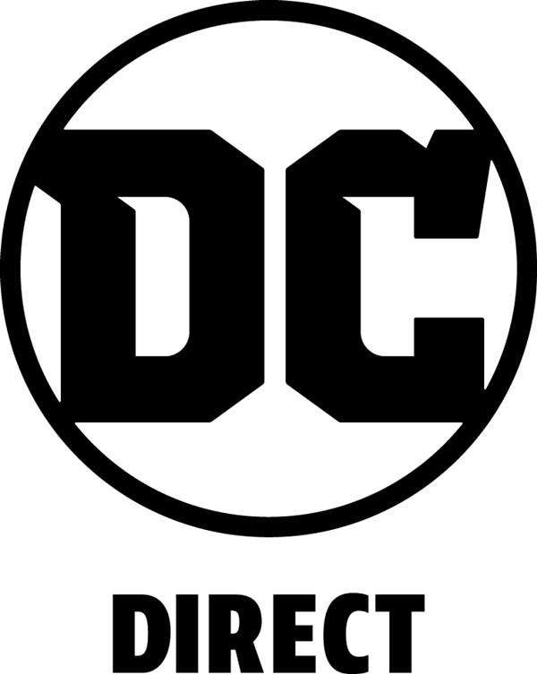 DC Direct Updates Retailers On New Ordering Procedures